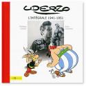Uderzo intégrale 1941-1951