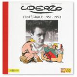 Uderzo intégrale 1951-1953