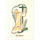 Bienheureux Davy
