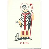 Saint Brice