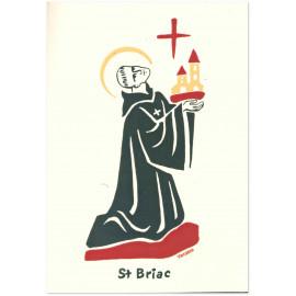 Bénédictines de Vénières - Saint Briac