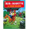Bob et Bobette N°151