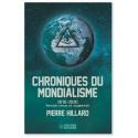 Chroniques du mondialisme 2010-2020