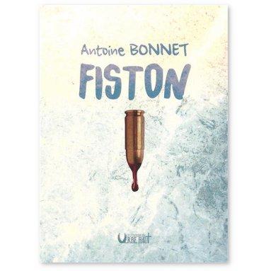Antoine Bonnet - Fiston