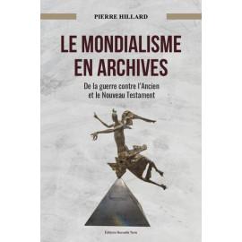 Archives du Mondialisme