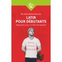Latin pour débutants