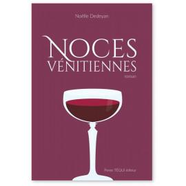 Noces vénitiennes