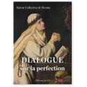 Dialogue sur la perfection