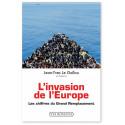 L'invasion de l'Europe
