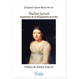 Pauline Jaricot fondatrice de la propagation de la Foi