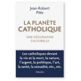 La planète catholique