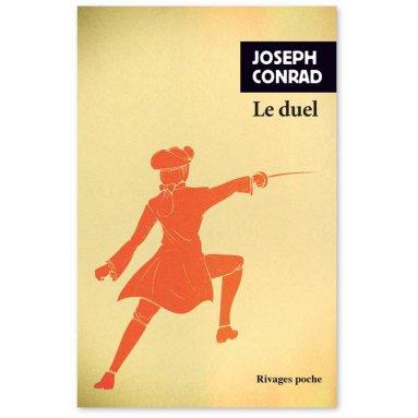 Joseph Conrad - Le duel