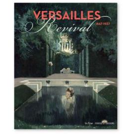 Laurent Salomé - Versailles Revival - 1869-1937