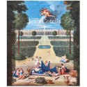 Jean Cotelle - 1646-1708