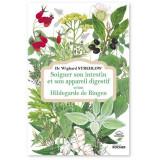 Soigner son intestin et son appareil digestif selon Hildegarde de Bingen