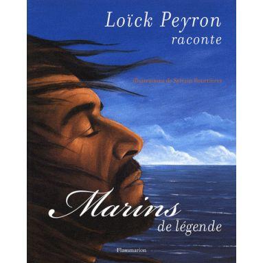 Marins de Légende