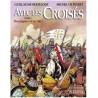 Avec les croisés Tome 1