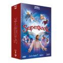 Superbook intégrale 1