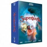 Superbook intégrale 2