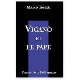 Vigano et le pape