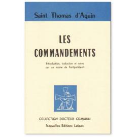 Les Commandements
