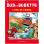 Willy Vandersteen - Bob et Bobette N°157