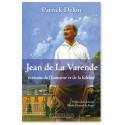 Jean de La Varende écrivain de l'honneur et de la fidélité