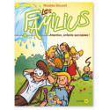 Les Familius - 3