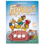 Les Familius - 5