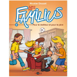Les Familius - 6