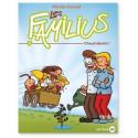 Les Familius - 7