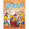 Les Familius - 8