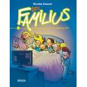 Les Familius - 9