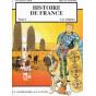 Histoire de France Tome 1