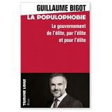 Populophobie