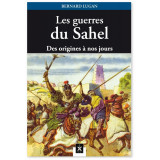 Les guerres du Sahel