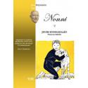 Nonni, jours ensoleillés - Nonni en Islande - volume 5