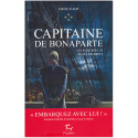 Capitaine de Bonaparte - Volume 4