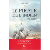 Le Pirate de l'Indien - Volume 3