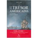 Le Trésor des Américains - Volume 2
