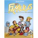 Les Familius - 1