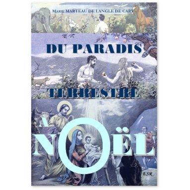 Du Paradis terrestre à Noël