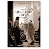 De la question juive