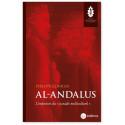 """Al-Andalus, l'imposture du """"paradis multicuturel"""""""
