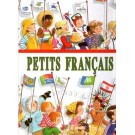 Petits français