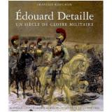 Edouard Detaille