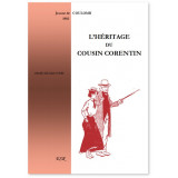 L'héritage du cousin Corentin