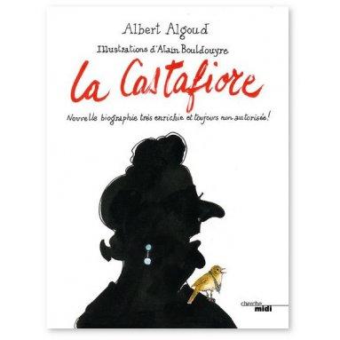 Albert Algoud - La Castafiore