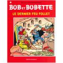 Bob et Bobette N°172