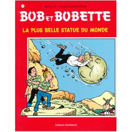 Willy Vandersteen - Bob et Bobette N°174